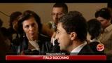 Amministrative 2011, Bocchino: non appoggeremo nessuno al ballottaggio