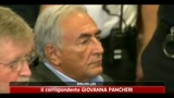 20/05/2011 - FMI,  attesa per il successore di Strauss-Kahn