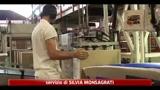 Industria, ISTAT: ordini e fatturato in aumento a marzo