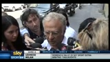 20/05/2011 - Tullio Tinti: ''Per Pirlo ancora pochi dettagli da definire''