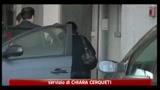 20/05/2011 - Melania, omissioni, bugie e segreti dal marito Salvatore