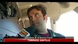 20/05/2011 - Mezzi aerei e navali pattugliano ogni giorno il canale di Sicilia