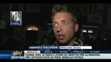 21/05/2011 - Cesena, Giaccherini ha le valigie pronte: cerca un'altra squadra