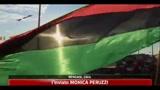 NATO intensifica offensiva contro Gheddafi
