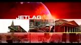Jetlag: i profughi della droga