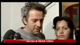 Omicidio Meredith, i detenuti Alessi e Aviello in aula