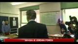 22/05/2011 - Governo, Bossi: in arrivo due ministeri a Milano