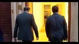 Rai, Garimberti: serve riequilibrio dopo interviste Berlusconi