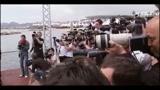 Cannes, stasera la consegna della palma d' oro
