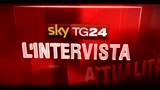 Maria Latella intervista Matteo Renzi, sindaco di Firenze