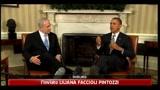 Medioriente, Obama: confini 1967, con scambi di territori