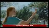 Cannes, Palma d'oro a L'albero della vita di Malick