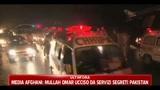 Pakistan, talebani all'attacco