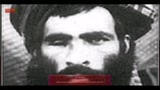 23/05/2011 - Giallo su morte Mullah Omar