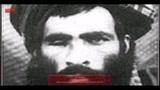 23/05/2011 - Giallo su morte Mullah Omar