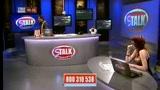 23/05/2011 - Rockin Rolling a Stalk Radio