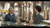 23/05/2011 - Un caffè con... Francesco Rutelli