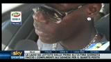 23/05/2011 - Balotelli: Il mio futuro è ancora a MAnchester