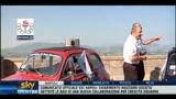 Motori, da San Marino il raid delle 500