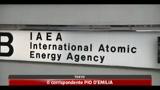 Fukushima, Tepco ammette: combustibile fuso in reattori 2 e 3