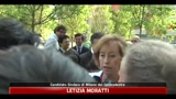 24/05/2011 - Botta e risposta su Malpensa tra Moratti e Pisapia