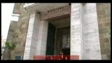 Fincantieri, incontro il 3 giugno fra le parti sociali e il governo
