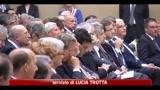 Rapporto Inps, 50% di pensioni sotto 500 euro
