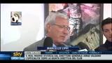25/05/2011 - Lippi: da settembre valuterò le offerte per una panchina