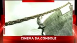 Sky CIne News: Speciale Videogame