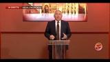 26/05/2011 - 1 - Le scuse della Moratti