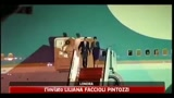 26/05/2011 - Obama: aiuti ai paesi africani