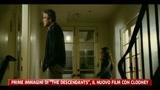 Prime immagini di the Descendants, il nuovo film con Clooney