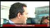 26/05/2011 - De Magistris: Berlusconi così ci fa propaganda