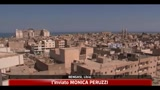 26/05/2011 - Libia, anche oggi  difficile parlare liberamente