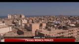Libia, anche oggi è difficile parlare liberamente