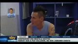 26/05/2011 - Il Milan e mister X, Galliani: Hamsik non l'abbiamo chiesto