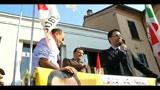27/05/2011 - Governo, Bersani: o affrontano i problemi o presto al voto