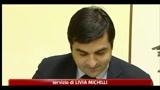 27/05/2011 - ANM: grave che Premier denigri all'estero istituzione fondamentale