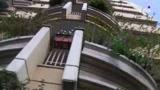 27/05/2011 - Telenovella a casa di Alessandra Celentano