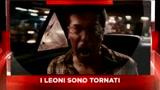27/05/2011 - Uscite al Cinema