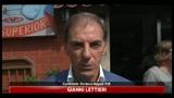 27/05/2011 - Napoli, parlano Lettieri e De Magistris