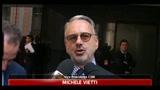 27/05/2011 - Giustizia, Vietti: caricatura premier su giudici non aiuta le riforme
