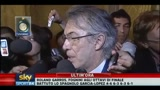 27/05/2011 - Moratti: Eto'o è incedibile