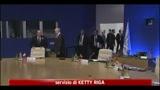 27/05/2011 - Giustizia, ANM: gravi parole Berlusconi