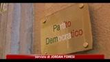27/05/2011 - Vendola: Berlusconi pensa ai suoi incubi, non ai problemi dell' Italia