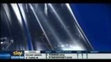 27/05/2011 - Giro, a Macugnana il primo successo di Tiralongo