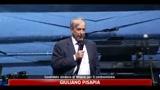 27/05/2011 - Ballottaggi, Pisapia: a Milano il vento è già cambiato