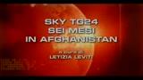 28/05/2011 - Jetlag - sei mesi in Afghanistan