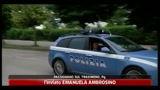 Bimbo morto in auto, padre indagato per omicidio colposo