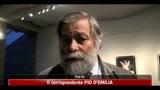 28/05/2011 - Tokyo, Biennale festeggia 150 anni dell' Unità d' Italia